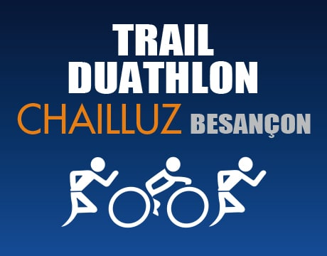 Trail Duathlon Chailluz