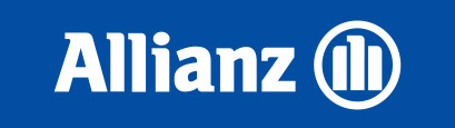 Allianz Partenaire Triathlon Vauban