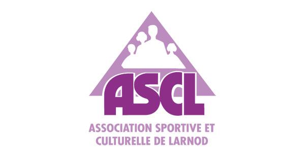 Association Sportive Culturelle De Larnod Partenaire Bike Run Larnod