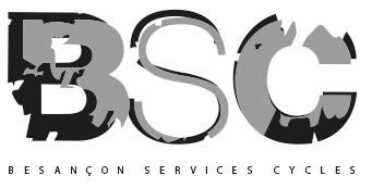 Besancon Services Cycles Partenaire Triathlon Vauban