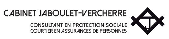 Cabinet Jacoulet Verchere Partenaire Triathlon Vauban