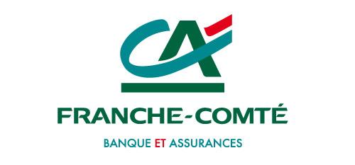 Crédit Agricole Partenaire du Besançon Triathlon