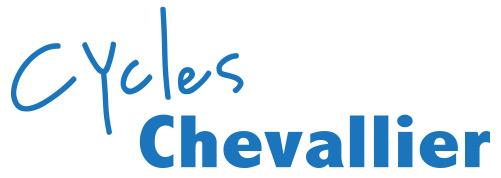 Cycles Chevalier Partenaire Triathlon Vauban