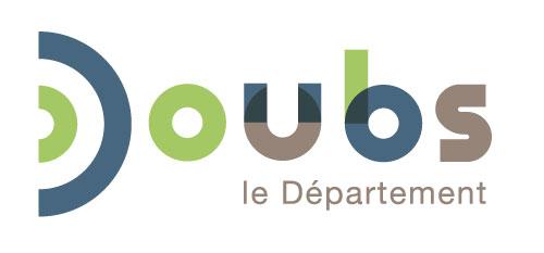 Doubs Partenaire du Besançon Triathlon