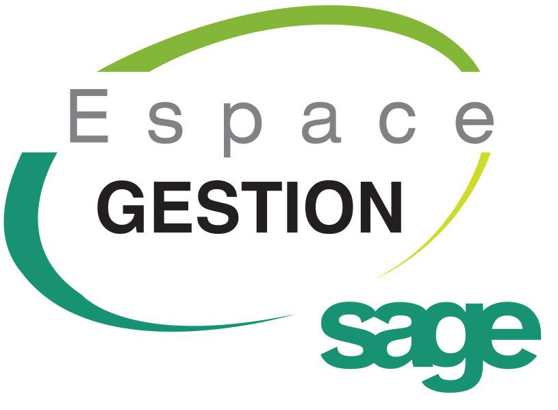 Espace Gestion Groupe Sage Triathlon Vauban