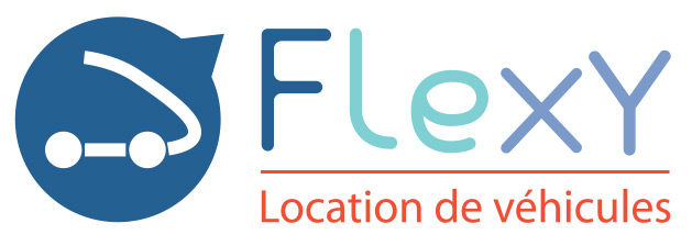Flexy Partenaire Triathlon Vauban