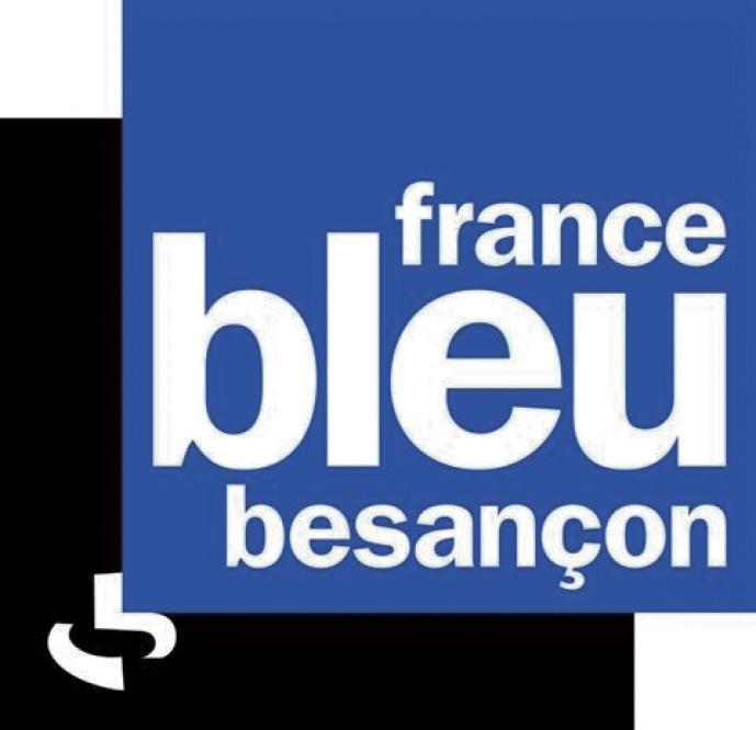 France Bleu Partenaire Triathlon Vauban