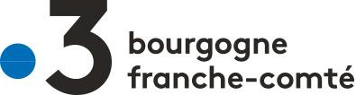 France3 Partenaire Triathlon Vauban