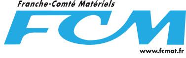 Franche-Comté Matériels Triathlon Vauban