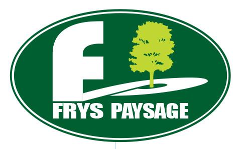 Frys Paysage Triathlon Vauban