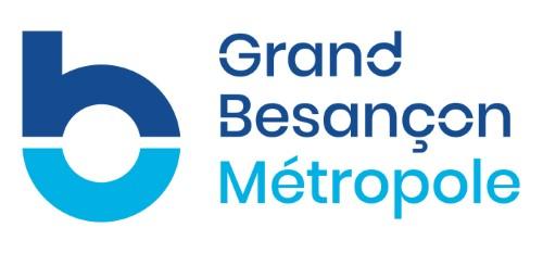 Grand Besançon Métropole Partenaire du Besançon Triathlon