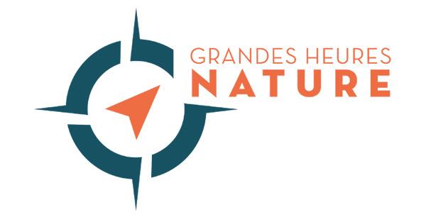 Grande Heure Nature Partenaire Bike Run Larnod