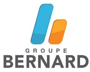 Groupe Bernard Partenaire Triathlon Vauban