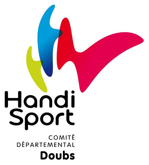 Handi Sport Partenaire Triathlon Vauban