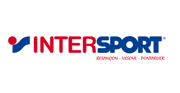 Intersport Partenaire Bike Run Larnod