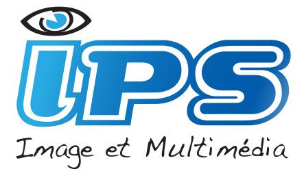 Ips Partenaire Triathlon Vauban