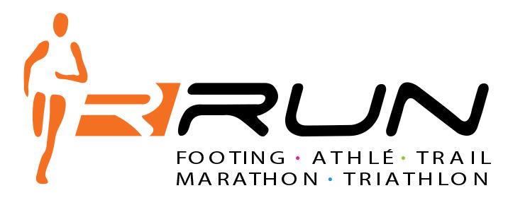 Irun Partenaire Triathlon Vauban