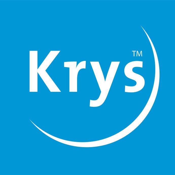 Krys Partenaire Triathlon Vauban
