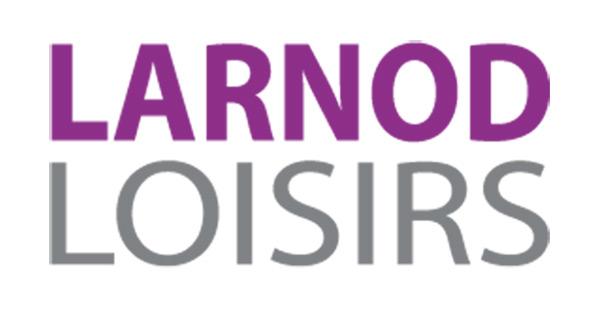 Larnod Loisirs Partenaire Bike Run Larnod