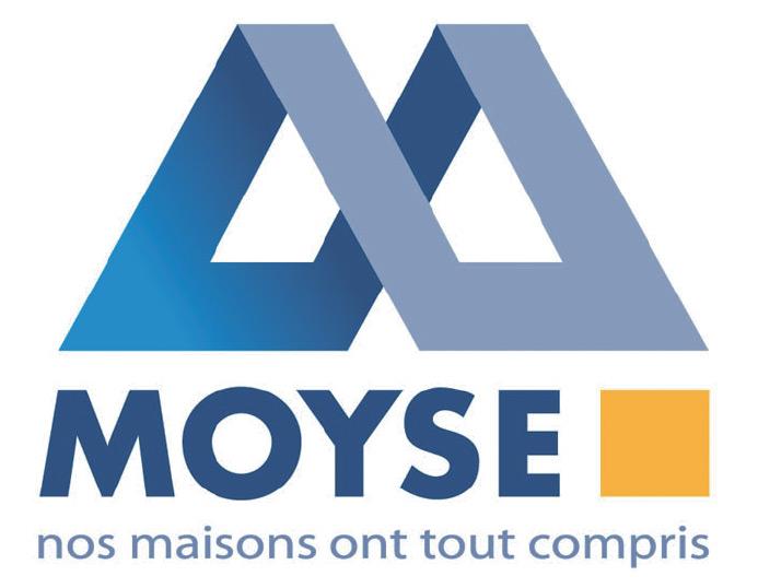 Moyse Partenaire Triathlon Vauban