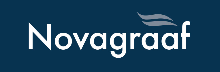 Novagraaf Partenaire Triathlon Vauban