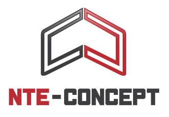 Nte Concept PartenaireTriathlon Vauban