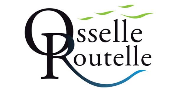 Osselle Routelle Partenaire du Triathlon Vauban