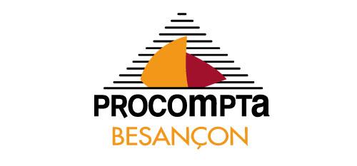 Procompta Partenaire du Besançon Triathlon