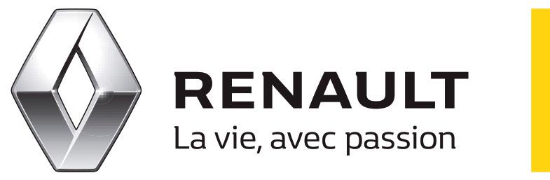 Renault Partenaires Triathlon Vauban