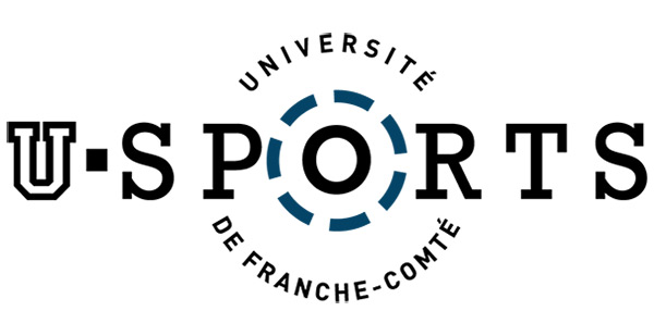 Us Sports Universite Franche Comte Partenaire Bike Run Larnod