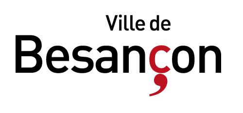 Ville Besancon Partenaire du Besançon Triathlon