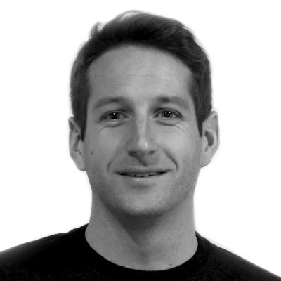 Alexandre Lemercier Besançon Triathlon