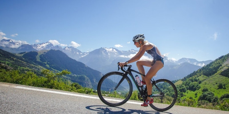 Alpes Huez Triathlon Full Format 4