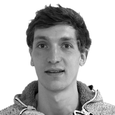 Anatole Giraud Telme Besançon Triathlon
