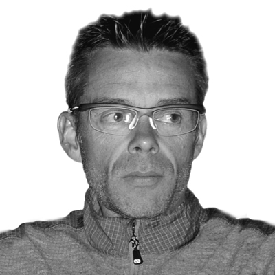 David Paccard Besançon Triathlon