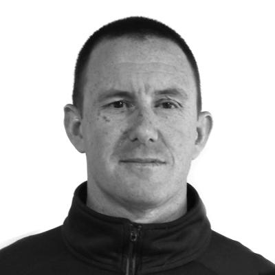 David Travadon Besançon Triathlon