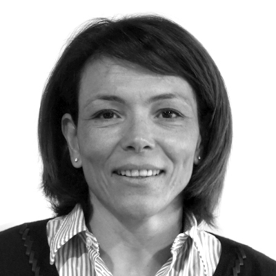 Emilie Colin Besançon Triathlon