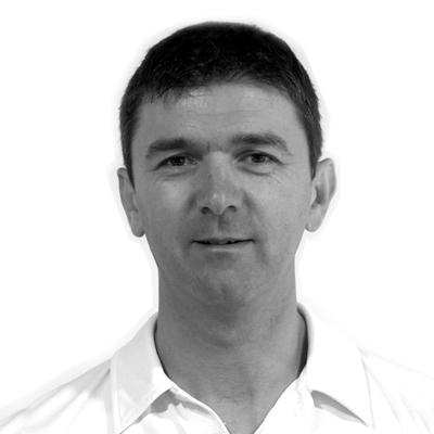 Ludovic Mouchet Besançon Triathlon