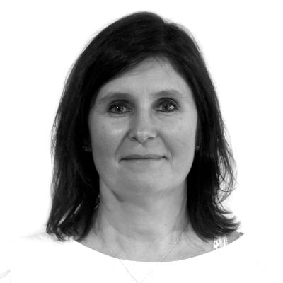 Maryline Lemoine Besançon Triathlon