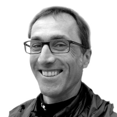 Philippe Scheunemann Besançon Triathlon