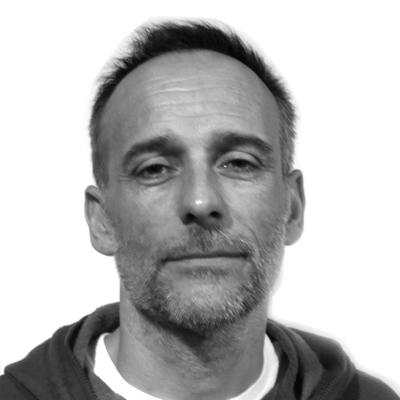 Sylvain Soyard Besançon Triathlon
