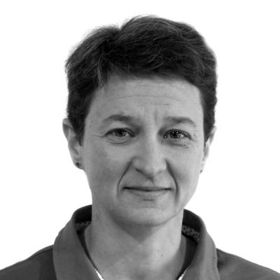 Véronique Paccard Besançon Triathlon