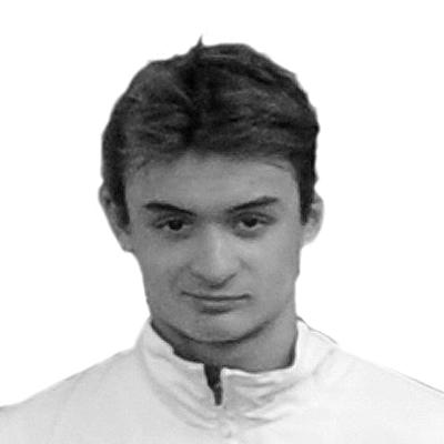 Vincent Pattry Besançon Triathlon