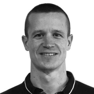Xavier Corotte Besançon Triathlon