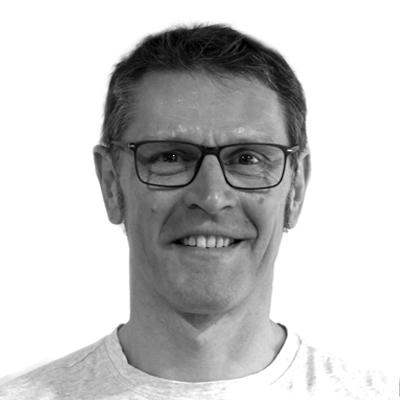 Xavier Delachaux Besançon Triathlon