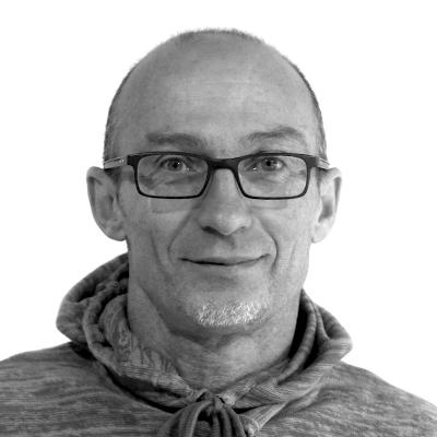 Yves Louis Besançon Triathlon