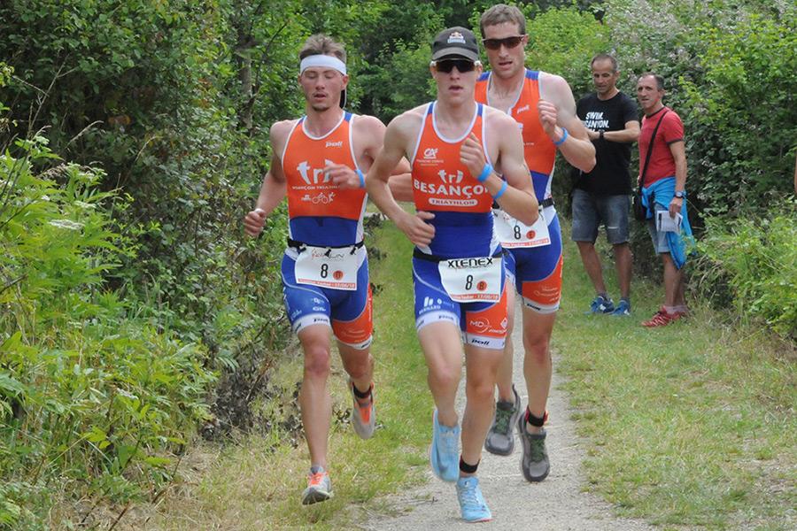 Equipe Masculine D3 Besancon Triathlon (5)