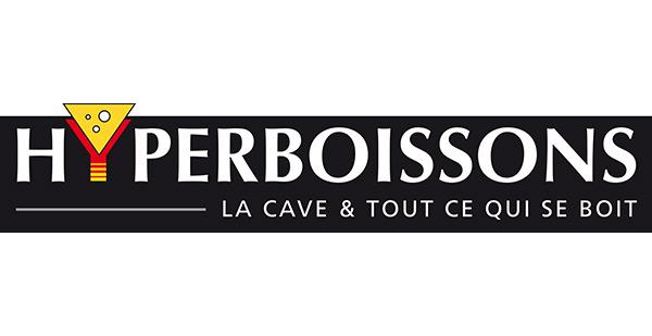 Hyperboisson Partenaire Bike Run Larnod