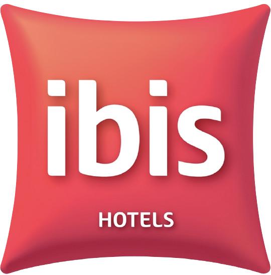 Ibis Partenaire Triathlon Vauban