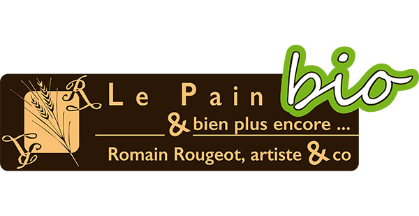Pain Bio Partenaire Bike Run Larnod